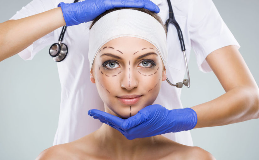 cosmetic procedures in queens