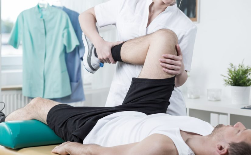 how physiotherapy can help