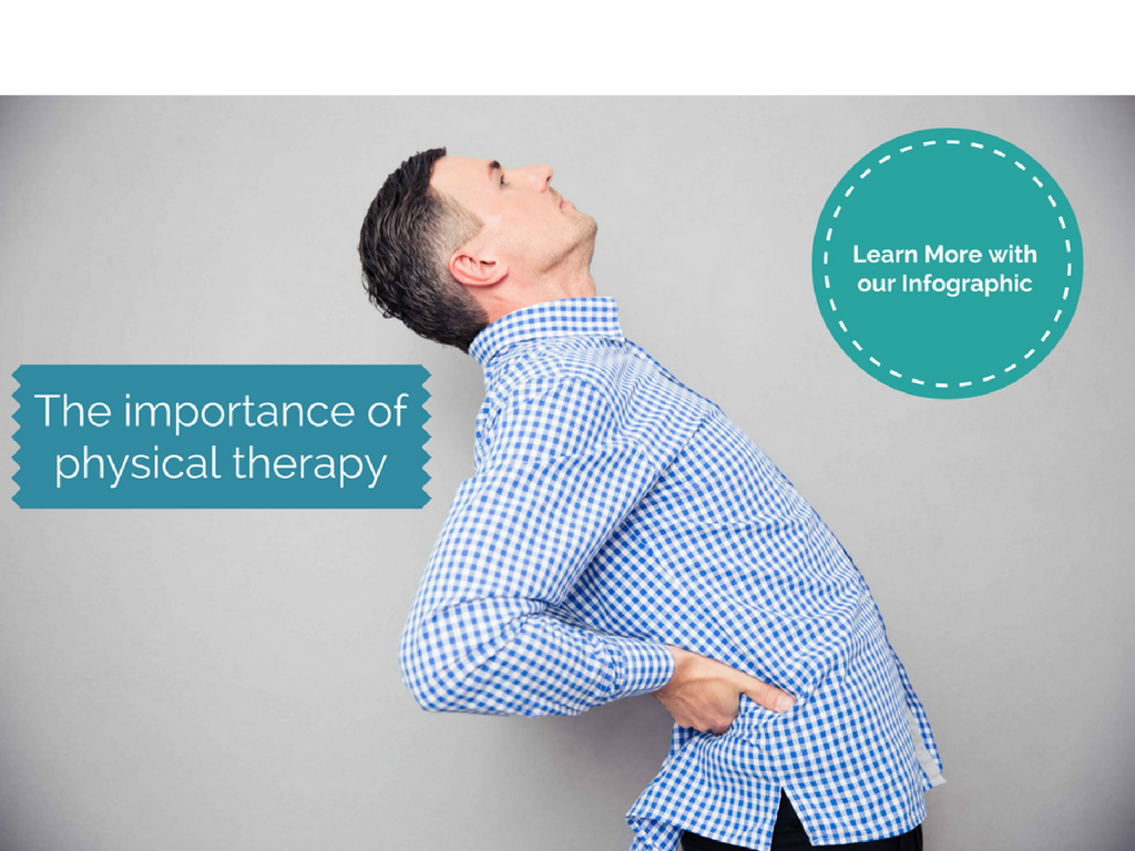 Importance of physical therapy - Importance Of Physical Therapy 25